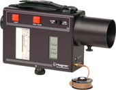 Universele photometer S4